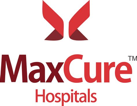 grossmont hospital a legacy of community service books maxcure hospitals multi speciality hospital in hitech