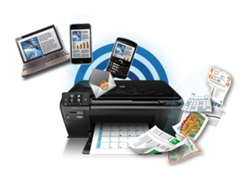 hp printer eprint hp eprint ondersteunt google cloud print pcm