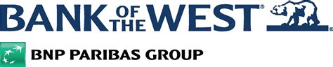 bank of the wesat conlon joins bank of the west to accelerate