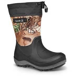 waterproof kamik stormin 2 winter boots 609580