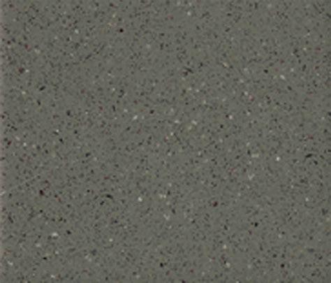 corian farben corian 174 farben by hasenkopf corian 174 arctic k t