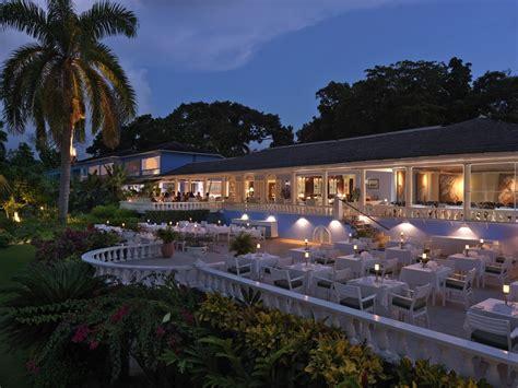 jamaica inn ochos rios top 5 luxury hotels in ocho rios