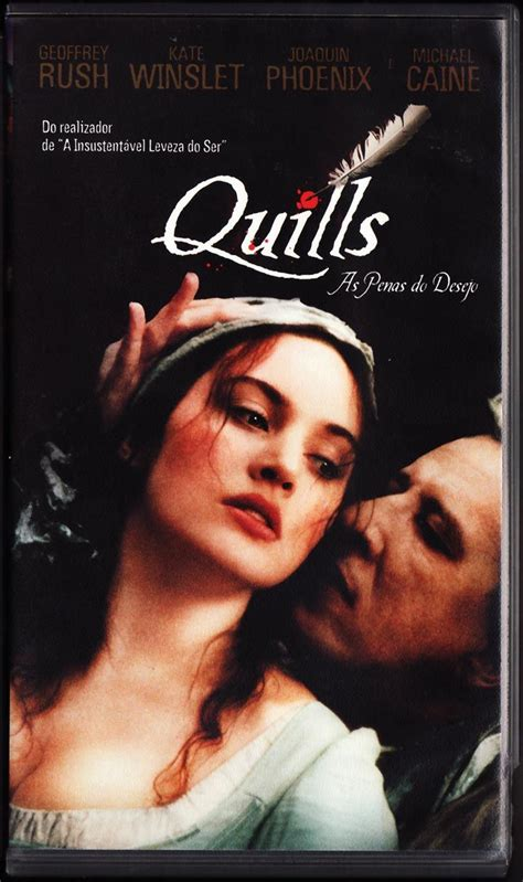 quills movie poster 1000 images about movies on pinterest film movie
