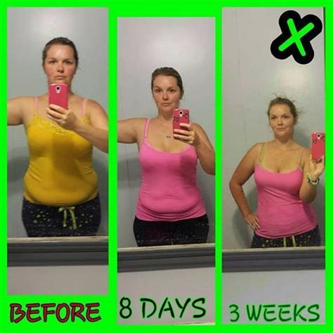 Detox Thc In 3 Weeks by Ginny Update 15 Lbs Total In 3 Weeks Keep Losing