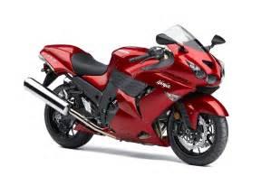gambar motor sport kawasaki motorcycle review and galleries