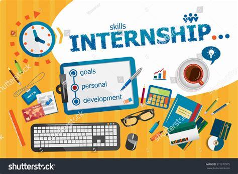 design management internship internship design concept typographic poster internship