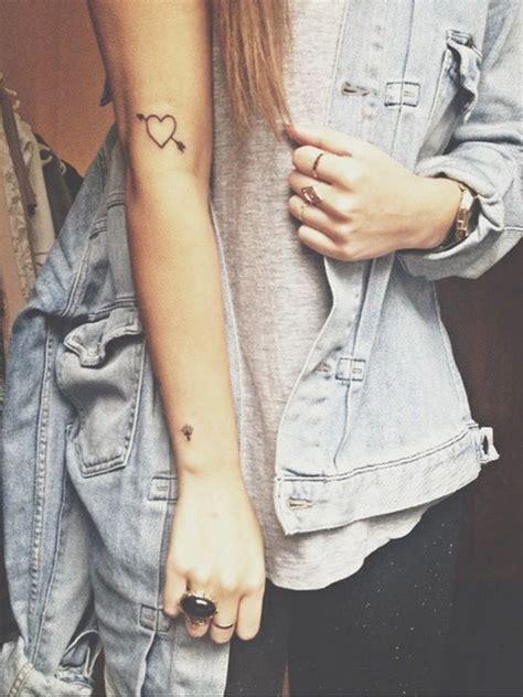 75 Wonderful Photos Of Simple Tattoos Wonderful Photos Of Simple Tattoos