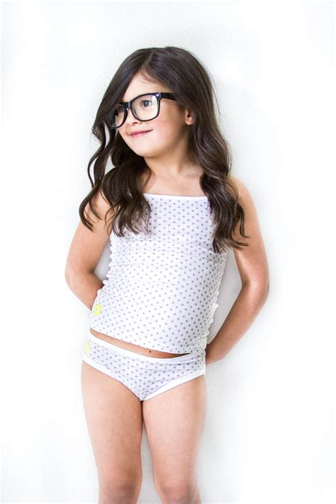 vogues underage models banned under new policy that addresses age dott child undies set ladida ladidakids ladida com
