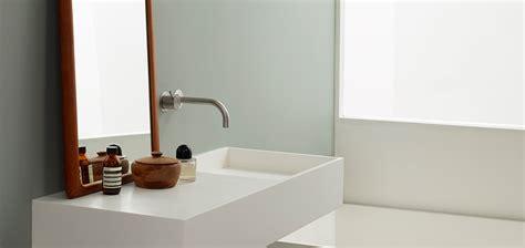antifungal bathroom paint jotun fenomastic hygiene antifungal antibacterial paint