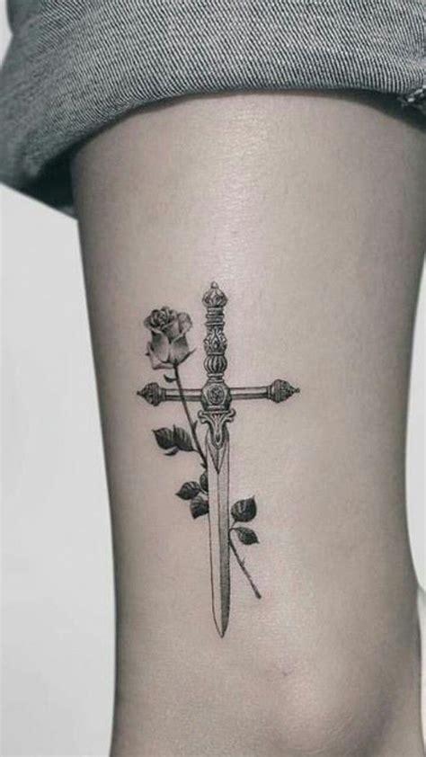 easy tattoo nantes best 25 sword tattoo ideas on pinterest lotr tattoo