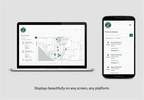 shopify themes app stockist store locator ecommerce plugins for online