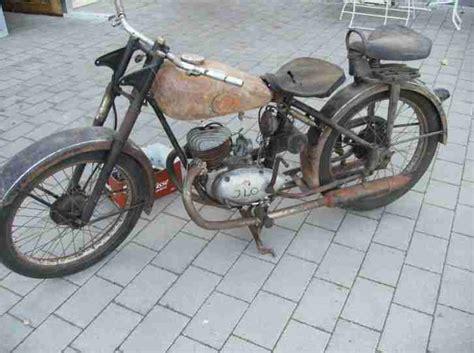 Kaufvertrag Motorrad 125ccm by Ut Motorrad 150 Ccm Ilo Motor Bestes Angebot