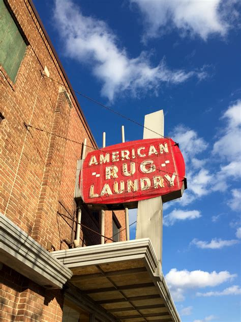 american rug laundry minneapolis walk this way lake and marshall avenue streets mn