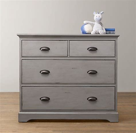 light gray dresser nursery grey dresser nursery carouseldesigns yellow grey