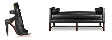 kailey modern velvet fabric sectional sofa with chaise lounge black velvet chaise lounge grey ratan with black