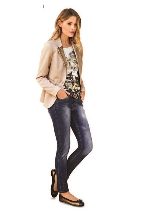 smart casual hairstyles ladies women smart casual fall 2015 google search smart