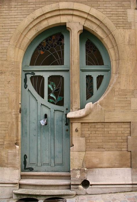 Window A Door Is Called by 101 Best Doors Around The World Images On