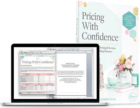 Wedding Planner Resources by Wedding Planner Resources