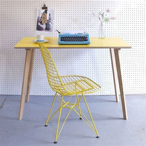 hathaway monte carlo 4 in 1 casino table 25 best ideas about formica table on vintage