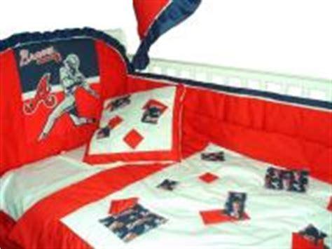 custom made baby nursery crib bedding set made with