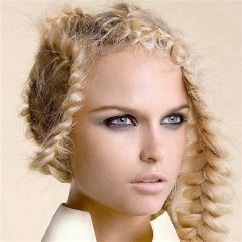 history of avant garde hairstyles 17 best images about avant garde hair styles on pinterest