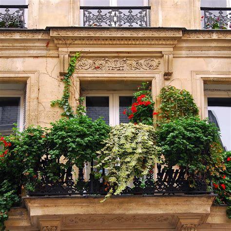 idee per terrazzi idee per terrazzi e balconi galleria di immagini