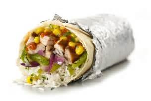 chipotle chipotle you have my burrito lovin musician s heart
