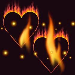 möbel flamme au fil de ma plume