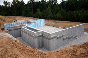 basement construction cost raleigh nc basement home options how much does a