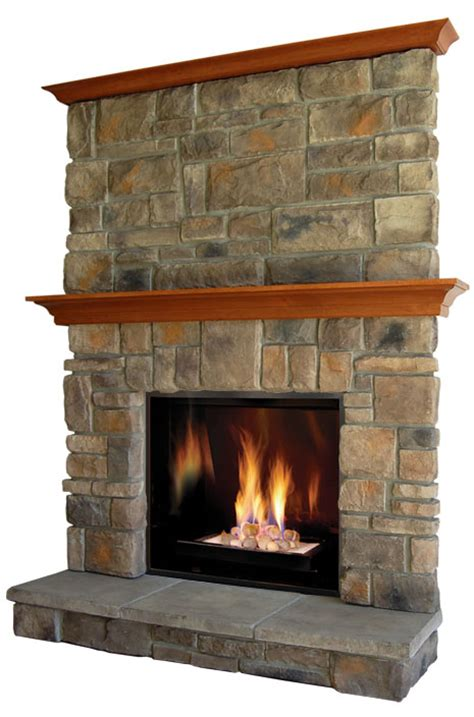 pictures of fireplaces with mantels elk ridge fireplace mantel omegamantels