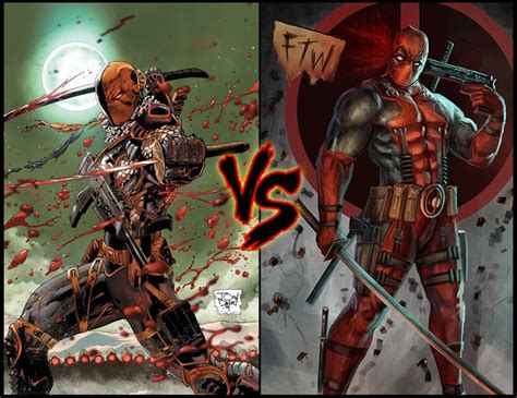 best 25 deadpool deathstroke ideas best 25 deathstroke vs deadpool ideas on