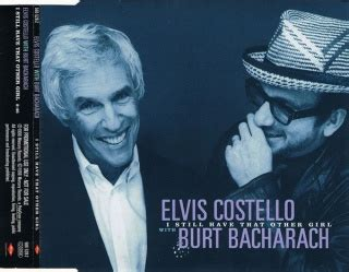 All The Single Costello single i still that other the elvis costello wiki