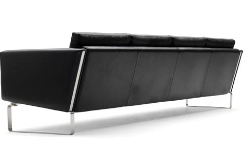 sofa schweiz designer sofas gnstig schweiz carprola for