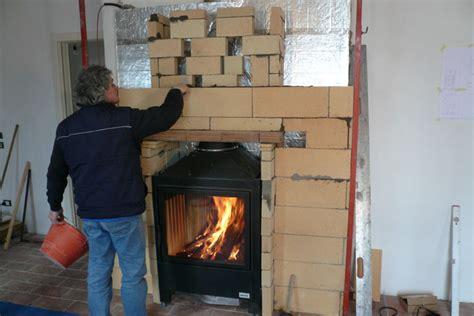camino ad accumulo l artigianstufa vendita e installazione stufe in