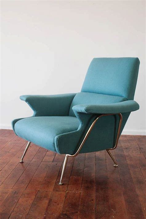 armchairs uk only 1000 images about mid century chairs on pinterest mid