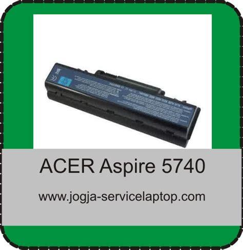 Harga Laptop Merk Ion jual battery laptop acer aspire 5740 yogyakarta jogja