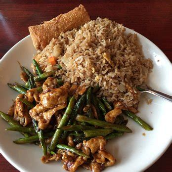 house of leng charlotte nc house of leng 63 photos 86 reviews chinese charlotte nc united states menu