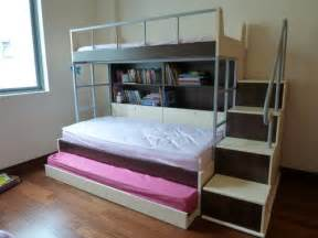 for sale bunk bed
