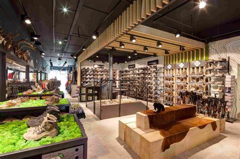 türen shop trend store shop creation