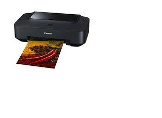 cara mengatasi printer canon ip2770 blinking orange 16 cara mengatasi canon ip2770 blink 13x orange chaerani