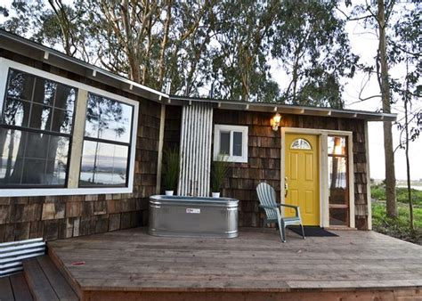 Northern California Cabin Rentals by Enjoy Redwood Vacations Your Guide To Northern