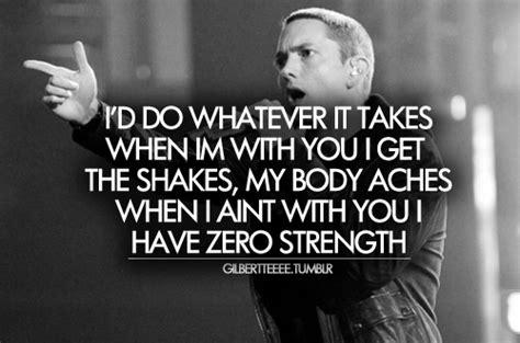 eminem if i had lyrics eminem lyrics eminemlovers 187 body eminem love lyrics