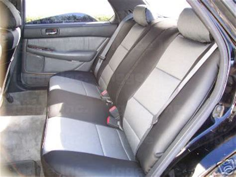 auto repair manual online 1992 lexus ls seat position control service manual 1993 lexus ls repair seat belt 1993 1994 lexus ls400 left driver side front