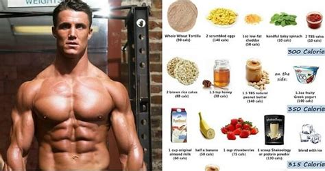 how many calories does a need how many calories do i need to eat per day to build gymguider
