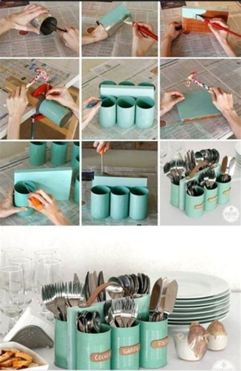 become a diy expert with these 25 projects tips for life become a diy expert with these 25 projects
