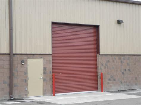 overhead door tucson overhead door tucson garage doors tucson ideas for home
