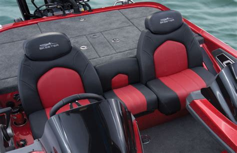 new skeeter bass boat seats research 2014 skeeter boats fx 21 on iboats