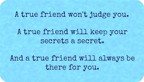 true friendship quotes weneedfun