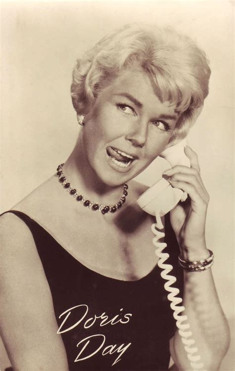 who sang pillow talk 263 best images about doris day on
