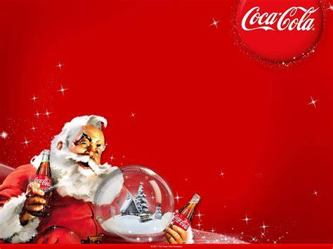 coca cola christmas wallpaper free hd 8929 hd wallpapers coke christmas wallpaper wallpapersafari